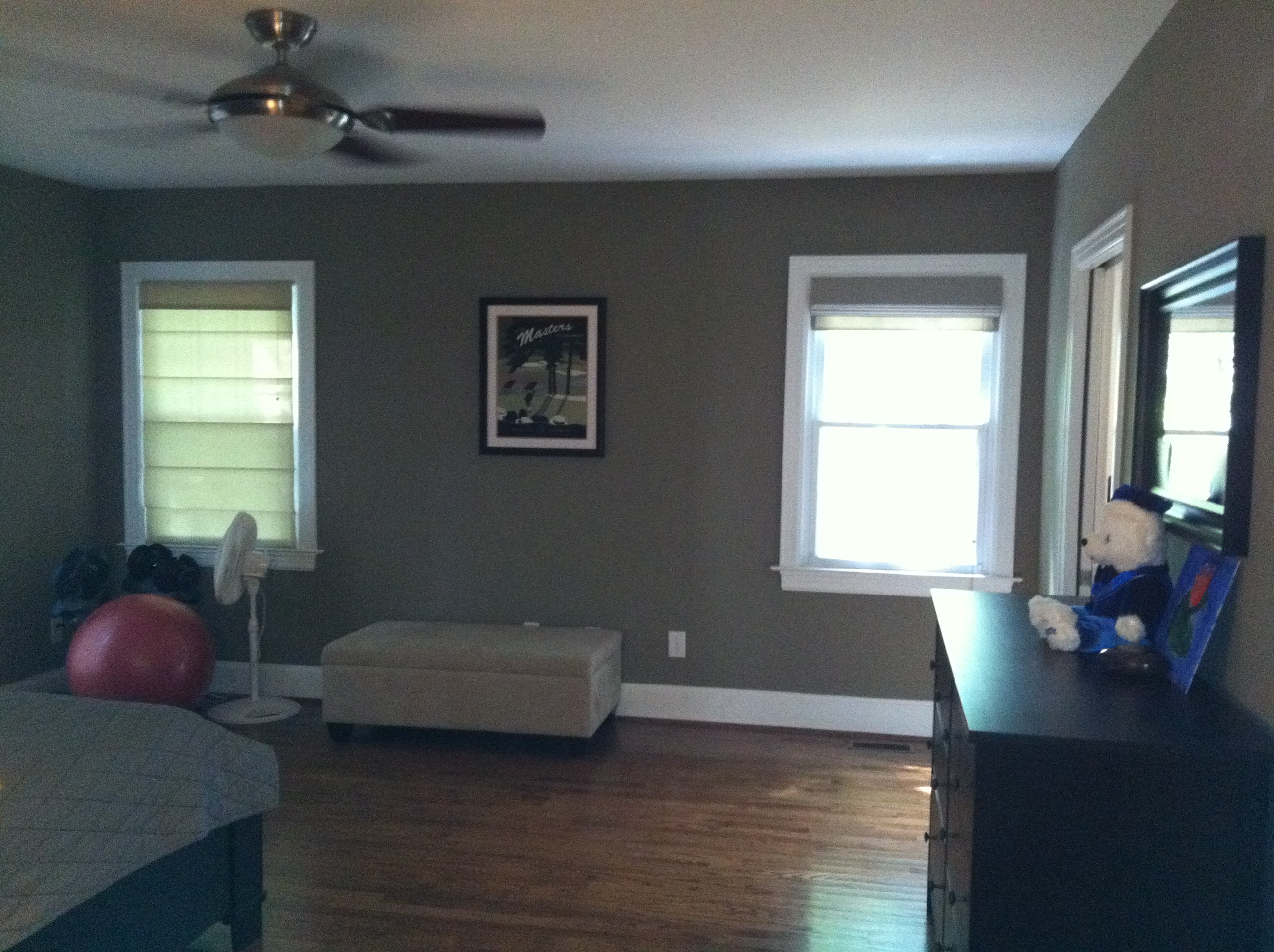 Centerpiece home staging lake norman tips