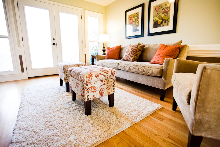 Good to know storage ottomans by centerpiece home staging