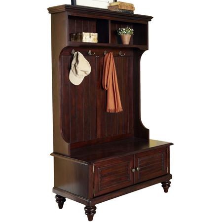 antique storage chest woodworking plans