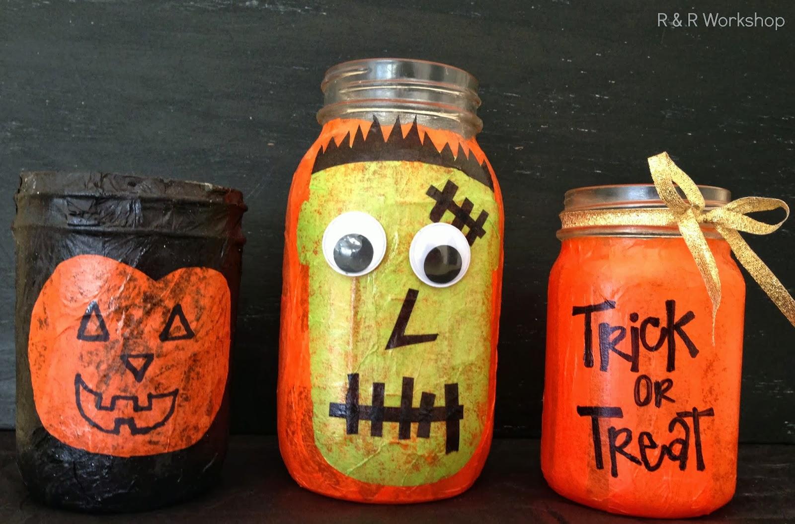 Mason Jar Crafts Mason Jar Fall Mason Jar Candles Fall Mason Jars Fall Candles
